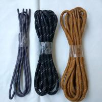 tali sepatu gunung olahraga harga sepasang