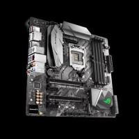 Best Promo! ASUS ROG STRIX Z370--G GAMING Sale!