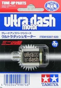 Tamiya 15307 Ultra Dash Motor