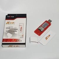 Advance Modem DT10 - 3G USB Modem Jetz DT-10 by Advan