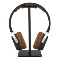 New Bee Universal Stand Holder / Hanger Headphone / Headset Klasik