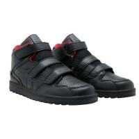 Precise Drago Special JT Sepatu Anak - Hitam