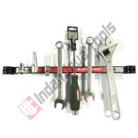 Tongkat Magnet 24 Inch - Magnetic Tool Holder Heavy Duty rak tekiro