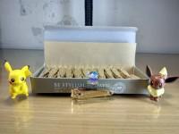 Gunting Kuku 777 Korea Emas (kecil) (1pcs) ORI N-602G