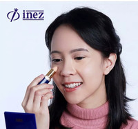 Inez concealing stick