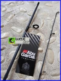 Fishing Rod / Joran ABU GARCIA SONICMAX | SMS562UL terbaru