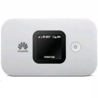 Mifi modem wifi router huawei e5577 unlock all operator 2G 3G 4G