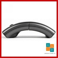 Mouse Wireless Lenovo Limited