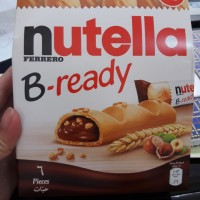 Nutella Bready isi 6