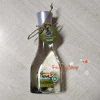 Herborist Minyak Zaitun 150