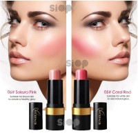 NICEFACE Highlighter Blush Contour Face Stick Waterproof