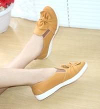 NEW !!! RARA Loafers Sepatu Flatshoes Wanita