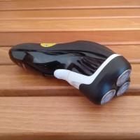 Alat Cukur Shaver Philips Aqua Touch AT610 Original !!
