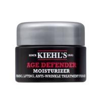 kiehls age defender moisturizer 7ml