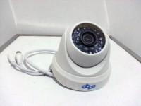 EDGE KAMERA CCTV HIBRID 4IN1 2MP EG102HD20XF 1080P INDOOR