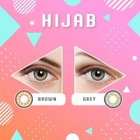 Softlens Gel Hijab