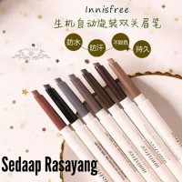 INNISFREE Eyebrow Pencil NEW ORI
