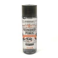 Etude Wonder Pore Freshner Sample 25mL