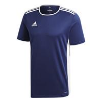 Adidas Kaos olahraga Adidas Entrada 18 Jersey - CF1036