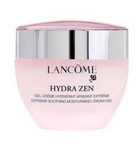 Lancome Hydra Zen Anti Stress Cream Gel 15ml (travel size)