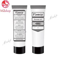 [ LOTION ] FLEECY GEL / LOTION FLEECY SLIMMING GEL ORIGINAL