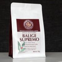 Balige Supremo/ arabica/ premium/ kopi bubuk/kopi biji