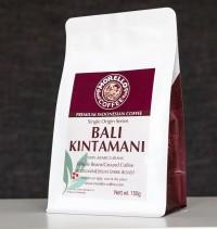 Bali Kintamani/ arabica/ premium/kopi bubuk/kopi biji