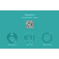 HOT XIAOMI WIFI REPEATER USB AMPLIFY RANGE EXTENDER XIAOMI USB WIFI -