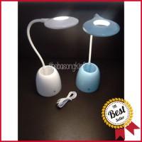 MINISO Lampu Belajar LED