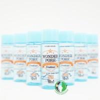 ETUDE HOUSE Wonder Pore Freshner Kit 25 mL