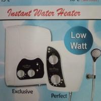 water heater instant hoter