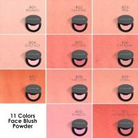 Focallure Color Mix Brush