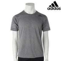 Adidas Kaos olahraga Adidas Freelift Climacool - CE0866