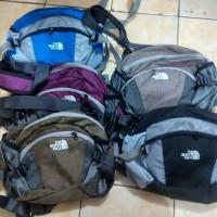 Tas Selempang / Waist Bag The North Face