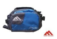 Convertible Waist Bag