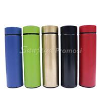 Tumbler Vacuum Flask Stainless Steel 500 mL