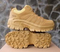 Sepatu 511 Kets Tactical Boot Shoes Sepatu Tactikal 511