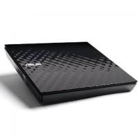 HS Asus 8X External Slim DVD RW Drive Optical Drives SDRW 08 BYopd444