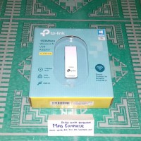 Tp link wireless adapter TL WN727N 150 mbps