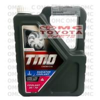 Air Radiator Coolant Toyota 4 Liter 08889-80280