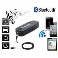 bluetooth receiver usb wireless speaker bluetooth audio music receiver