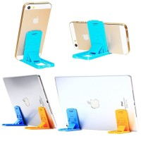 Holder Standing Smartphone Dudukan Handphone Tablet Universal