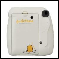 (Big Sale!!) Fujifilm Instax Mini 8 Gudetama Special Edition Kamera