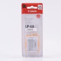 Battery baterai batre canon LP-E8 Li-ion 550D 600D 700D