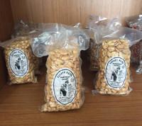 Kacang Tari Bali 300gr