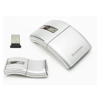 Lenovo Wireless Laser Mouse - N70 14 DAYS