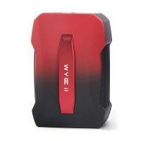 TESLA WYE II BOX MOD 215watt | BEST VAPE | Authentic MOD By Teslacigs