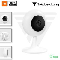 Xiaomi Mijia CCTV CHUANGMI 720P WIFI IP Camera Night Vision
