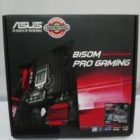 ASUS B150M Pro Gaming Motherboard