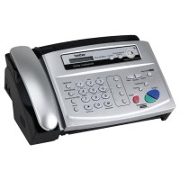 BROTHER FAX-236s Thermal